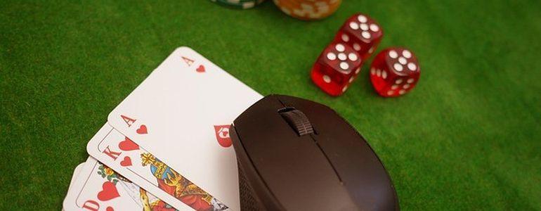 Bandar Poker Online Uang Asli Deposit Pulsa